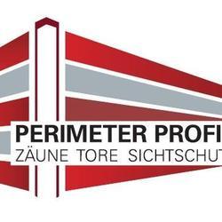 Perimeter Profis